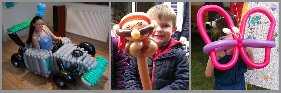 balloon-modelling-banbury