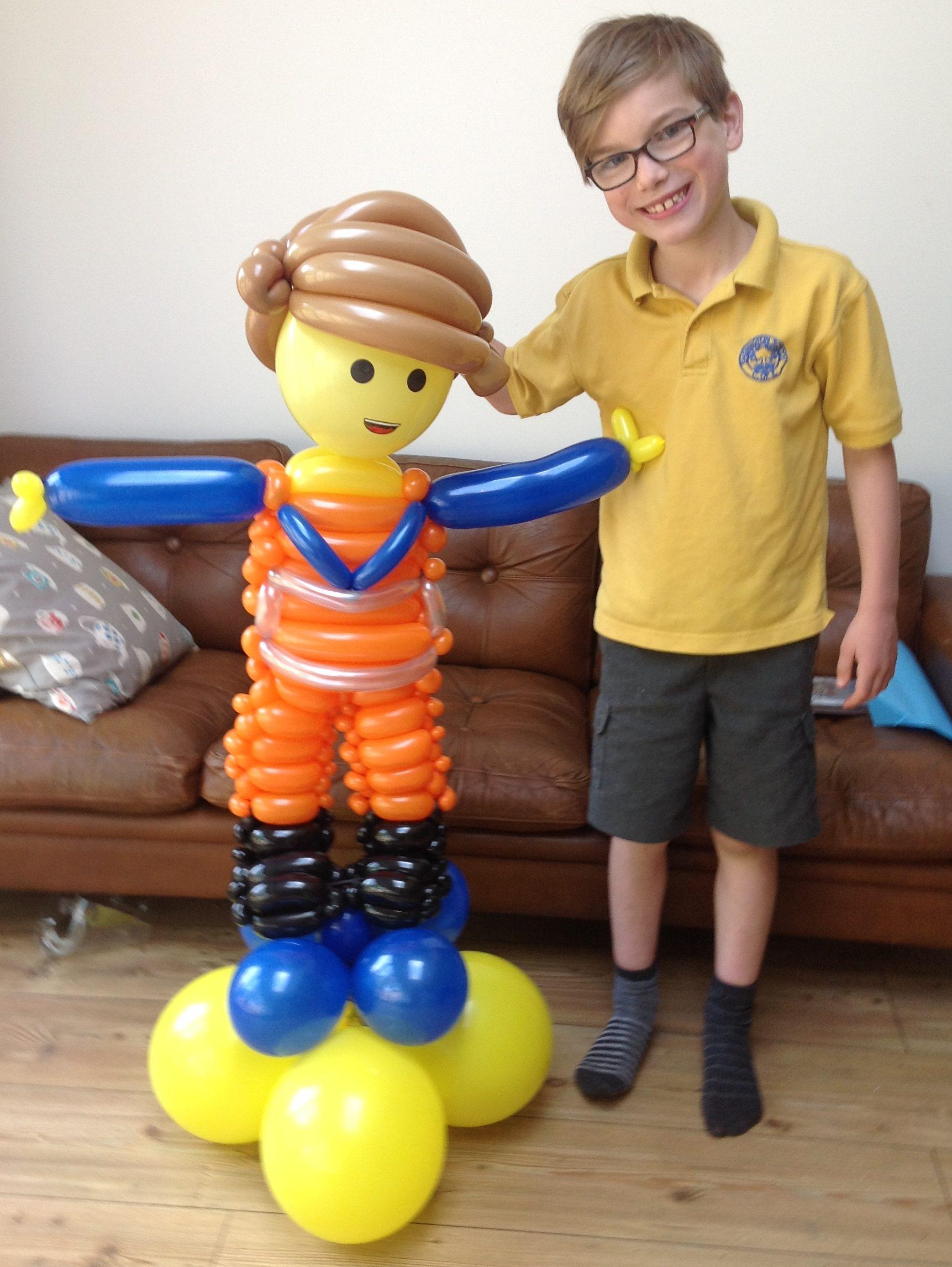 balloon-lego-man