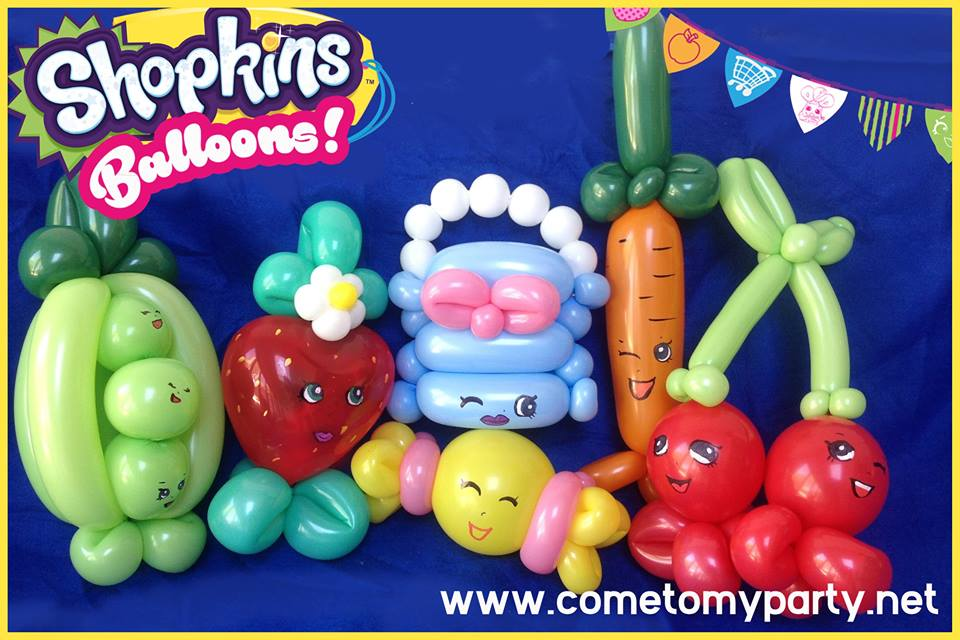 shopkins-banbury-party