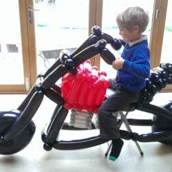 balloon-motorbike2