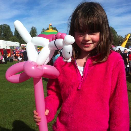 festival-balloon-2