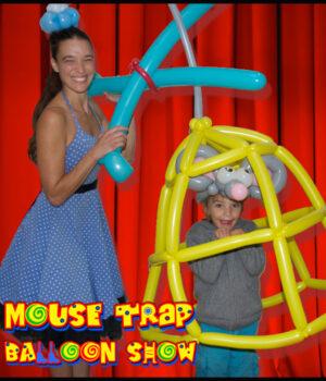 mouse-balloon2