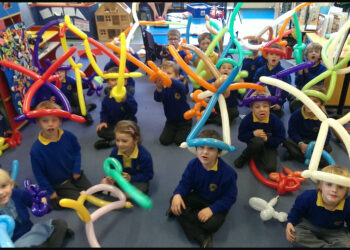 school-balloon-workshop-2
