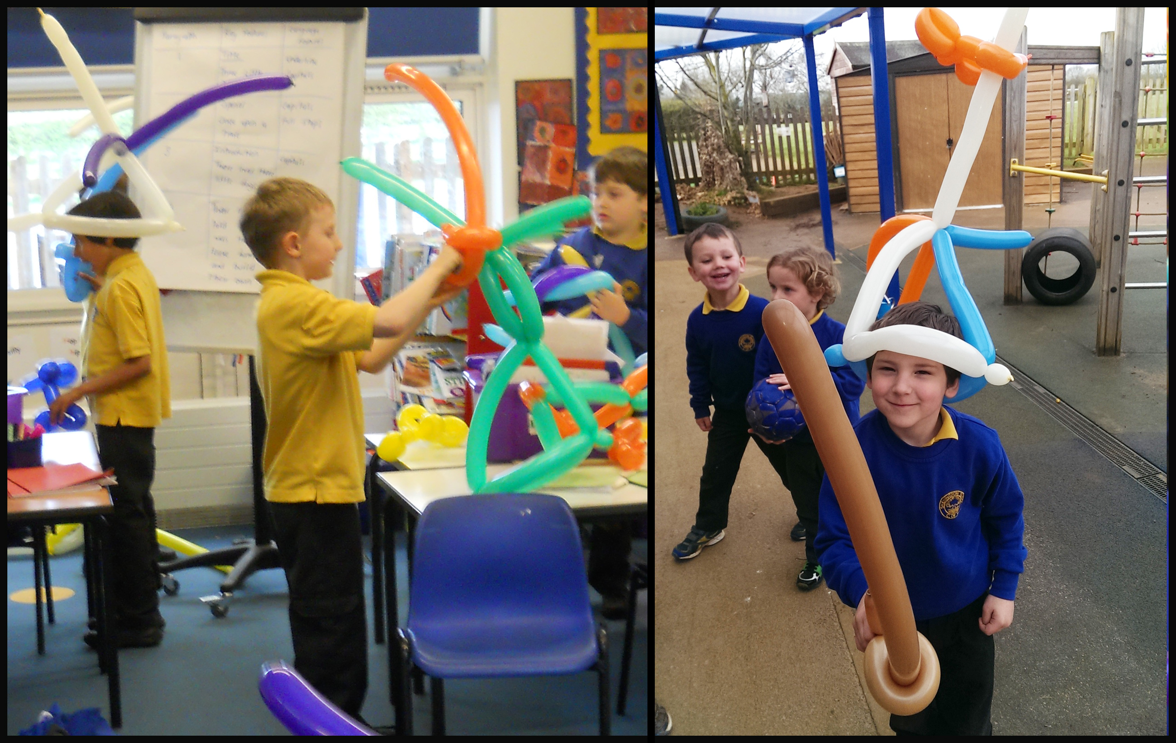 school-balloon-workshop7