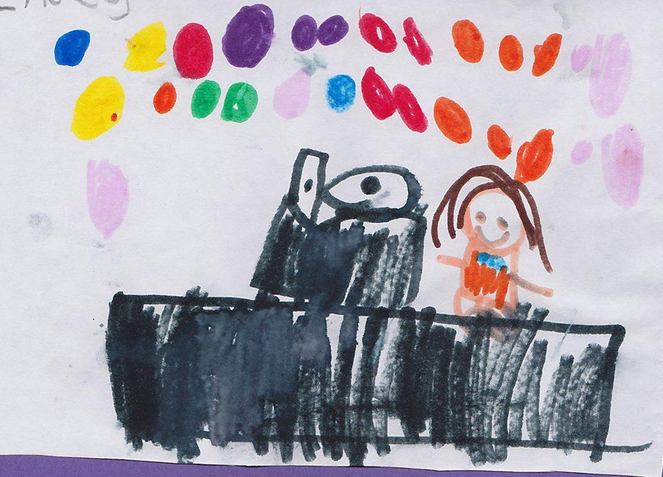 school-disco-kid3