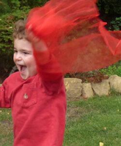 toddler-preschool-party-banbury