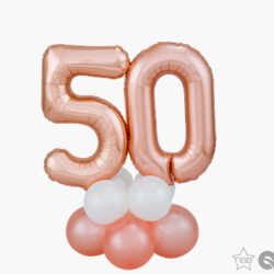50 simple