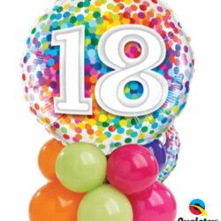 68825-52975-birthday-confetti-dots-celebration