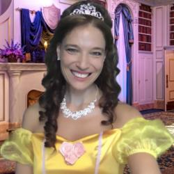 Belle call