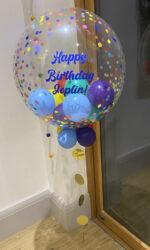 jj balloon