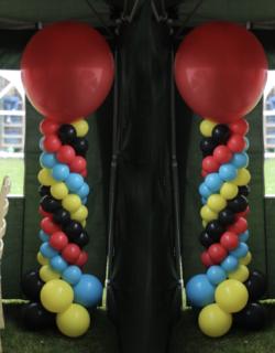 balloon-column-copy-475x1024